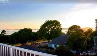 Photo 18: 206 25 Government St in VICTORIA: Vi James Bay Condo for sale (Victoria)  : MLS®# 777493