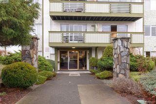 Photo 2: 206 25 Government St in VICTORIA: Vi James Bay Condo Apartment for sale (Victoria)  : MLS®# 777493