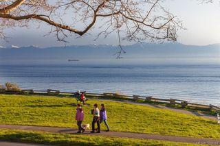 Photo 17: 206 25 Government St in VICTORIA: Vi James Bay Condo Apartment for sale (Victoria)  : MLS®# 777493