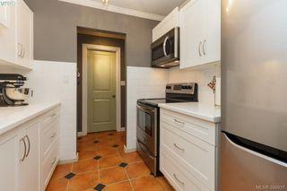 Photo 6: 206 25 Government St in VICTORIA: Vi James Bay Condo for sale (Victoria)  : MLS®# 777493