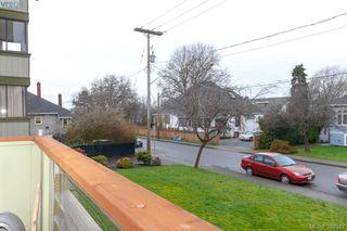 Photo 10: 206 25 Government St in VICTORIA: Vi James Bay Condo for sale (Victoria)  : MLS®# 777493