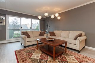 Photo 4: 206 25 Government St in VICTORIA: Vi James Bay Condo for sale (Victoria)  : MLS®# 777493