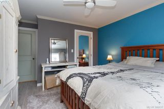 Photo 9: 206 25 Government St in VICTORIA: Vi James Bay Condo for sale (Victoria)  : MLS®# 777493