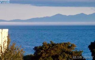 Photo 19: 206 25 Government St in VICTORIA: Vi James Bay Condo for sale (Victoria)  : MLS®# 777493