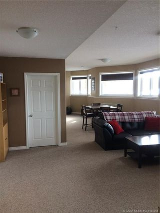 Photo 22: 5333 Drader Crescent in Rimbey: RY Rimbey Residential for sale (Ponoka County)  : MLS®# CA0124294