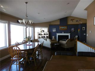 Photo 2: 5333 Drader Crescent in Rimbey: RY Rimbey Residential for sale (Ponoka County)  : MLS®# CA0124294