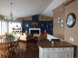 Photo 12: 5333 Drader Crescent in Rimbey: RY Rimbey Residential for sale (Ponoka County)  : MLS®# CA0124294