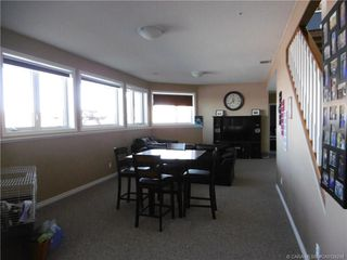 Photo 8: 5333 Drader Crescent in Rimbey: RY Rimbey Residential for sale (Ponoka County)  : MLS®# CA0124294