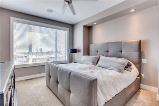 Photo 26: 3916 17 Street SW in Calgary: Altadore House for sale : MLS®# C4165364