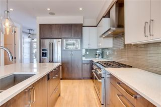 Photo 9: 3916 17 Street SW in Calgary: Altadore House for sale : MLS®# C4165364