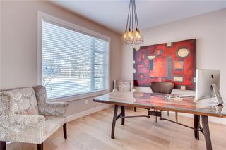 Photo 4: 3916 17 Street SW in Calgary: Altadore House for sale : MLS®# C4165364
