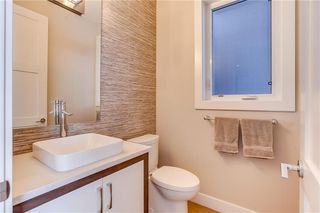 Photo 23: 3916 17 Street SW in Calgary: Altadore House for sale : MLS®# C4165364