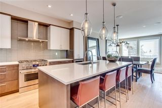 Photo 6: 3916 17 Street SW in Calgary: Altadore House for sale : MLS®# C4165364