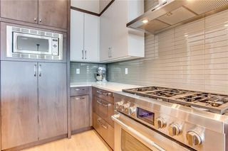 Photo 10: 3916 17 Street SW in Calgary: Altadore House for sale : MLS®# C4165364