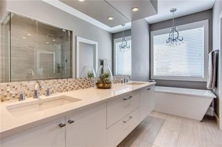 Photo 29: 3916 17 Street SW in Calgary: Altadore House for sale : MLS®# C4165364