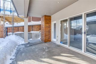 Photo 38: 3916 17 Street SW in Calgary: Altadore House for sale : MLS®# C4165364