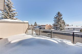 Photo 24: 3916 17 Street SW in Calgary: Altadore House for sale : MLS®# C4165364