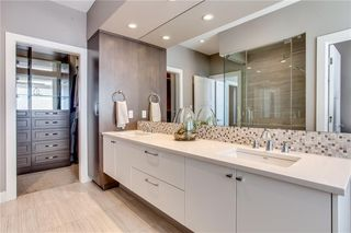 Photo 30: 3916 17 Street SW in Calgary: Altadore House for sale : MLS®# C4165364