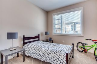 Photo 33: 3916 17 Street SW in Calgary: Altadore House for sale : MLS®# C4165364