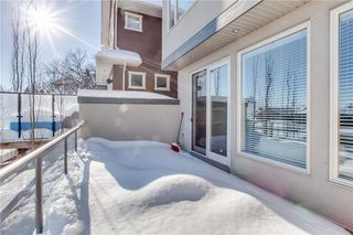 Photo 25: 3916 17 Street SW in Calgary: Altadore House for sale : MLS®# C4165364