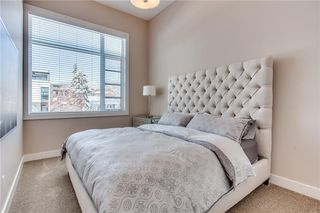 Photo 32: 3916 17 Street SW in Calgary: Altadore House for sale : MLS®# C4165364