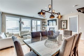 Photo 18: 3916 17 Street SW in Calgary: Altadore House for sale : MLS®# C4165364