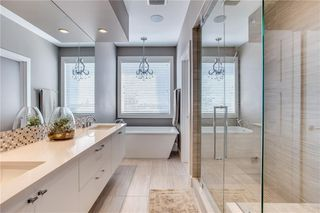 Photo 28: 3916 17 Street SW in Calgary: Altadore House for sale : MLS®# C4165364