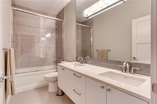 Photo 34: 3916 17 Street SW in Calgary: Altadore House for sale : MLS®# C4165364