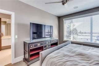 Photo 27: 3916 17 Street SW in Calgary: Altadore House for sale : MLS®# C4165364