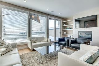 Photo 20: 3916 17 Street SW in Calgary: Altadore House for sale : MLS®# C4165364