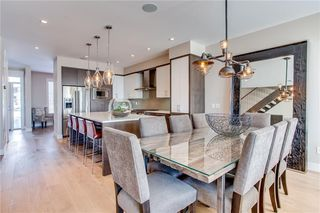 Photo 15: 3916 17 Street SW in Calgary: Altadore House for sale : MLS®# C4165364