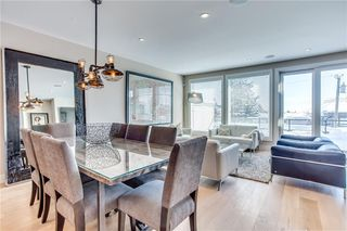Photo 17: 3916 17 Street SW in Calgary: Altadore House for sale : MLS®# C4165364