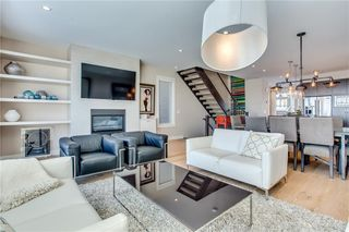 Photo 21: 3916 17 Street SW in Calgary: Altadore House for sale : MLS®# C4165364