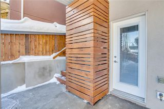 Photo 39: 3916 17 Street SW in Calgary: Altadore House for sale : MLS®# C4165364