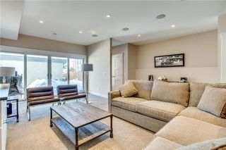 Photo 36: 3916 17 Street SW in Calgary: Altadore House for sale : MLS®# C4165364