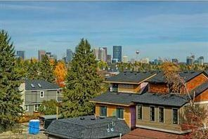 Photo 44: 3916 17 Street SW in Calgary: Altadore House for sale : MLS®# C4165364