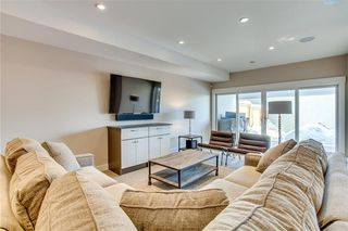 Photo 35: 3916 17 Street SW in Calgary: Altadore House for sale : MLS®# C4165364