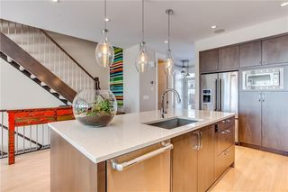 Photo 8: 3916 17 Street SW in Calgary: Altadore House for sale : MLS®# C4165364