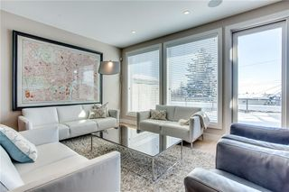 Photo 19: 3916 17 Street SW in Calgary: Altadore House for sale : MLS®# C4165364