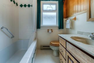 Photo 4: 22 Cambridge Street in VICTORIA: Vi Fairfield West Residential for sale (Victoria)  : MLS®# 378290