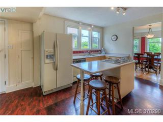 Photo 9: 22 Cambridge Street in VICTORIA: Vi Fairfield West Residential for sale (Victoria)  : MLS®# 378290