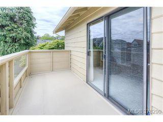 Photo 12: 22 Cambridge Street in VICTORIA: Vi Fairfield West Residential for sale (Victoria)  : MLS®# 378290