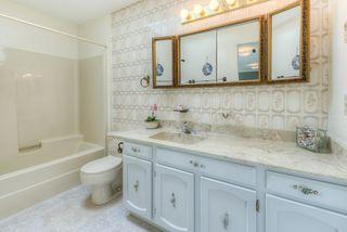 Photo 2: 22 Cambridge Street in VICTORIA: Vi Fairfield West Residential for sale (Victoria)  : MLS®# 378290
