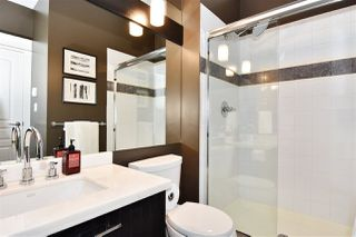 "Photo 16: 402 588 TWELFTH Street in New Westminster: Uptown NW Condo for sale in ""The Regency"" : MLS®# R2242591"