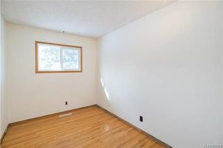 Photo 9: 10 Brighton Court in Winnipeg: East Transcona Residential for sale (3M)  : MLS®# 1804012