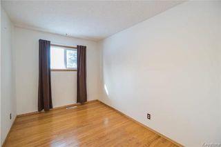 Photo 11: 10 Brighton Court in Winnipeg: East Transcona Residential for sale (3M)  : MLS®# 1804012