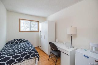 Photo 10: 10 Brighton Court in Winnipeg: East Transcona Residential for sale (3M)  : MLS®# 1804012