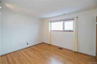 Photo 8: 10 Brighton Court in Winnipeg: East Transcona Residential for sale (3M)  : MLS®# 1804012