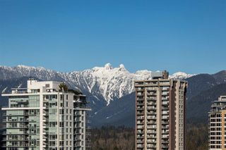 Photo 16: 1403 140 E KEITH Road in North Vancouver: Central Lonsdale Condo for sale : MLS®# R2246444