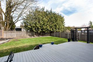 Photo 17: 26879 24A Avenue in Langley: Aldergrove Langley House for sale : MLS®# R2248874